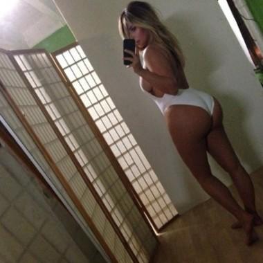 kim-kardashian-2705212a