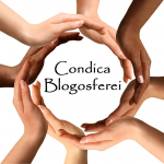condica blogosferei