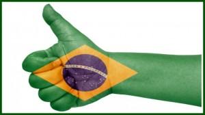 social media brasil 2014