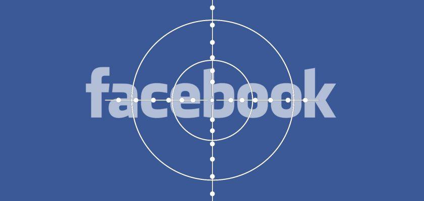 facebook scor de relevanta