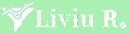 Liviu R.